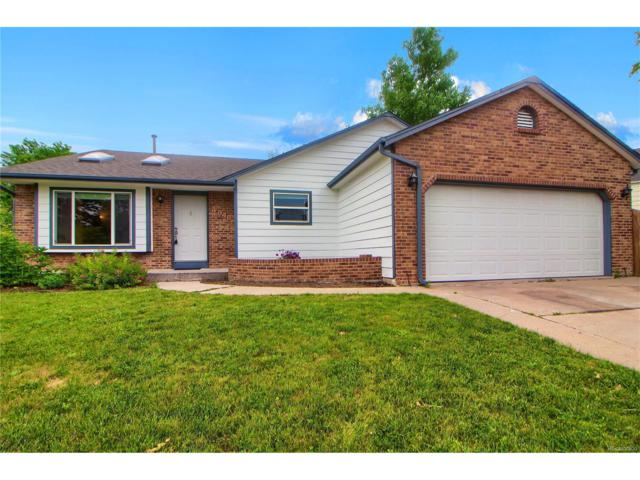 4040 S Dunkirk Way, Aurora, CO 80013 (MLS #4240232) :: 8z Real Estate
