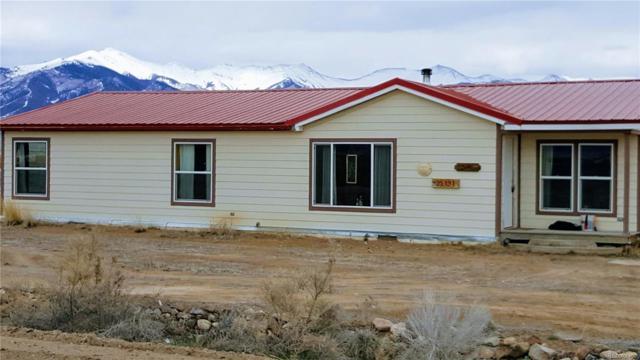 25797 Hazard Circle, Moffat, CO 81143 (MLS #4242543) :: 8z Real Estate
