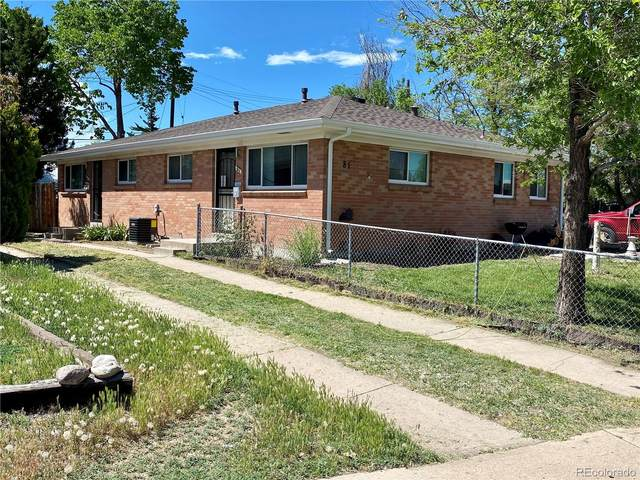 81 Del Mar Circle, Aurora, CO 80011 (#4242827) :: Bring Home Denver with Keller Williams Downtown Realty LLC