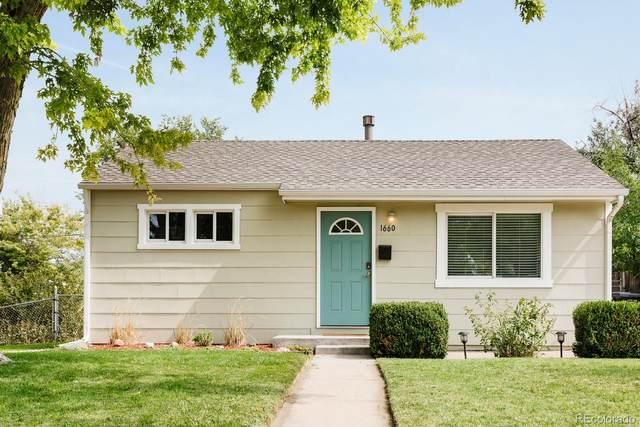 1660 S Quieto Court, Denver, CO 80223 (#4243097) :: Compass Colorado Realty