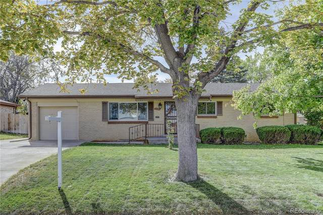13186 E 6th Place, Aurora, CO 80011 (#4244438) :: The DeGrood Team