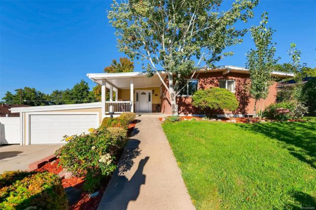 6535 Balsam Street, Arvada, CO 80004 (MLS #4246771) :: 8z Real Estate