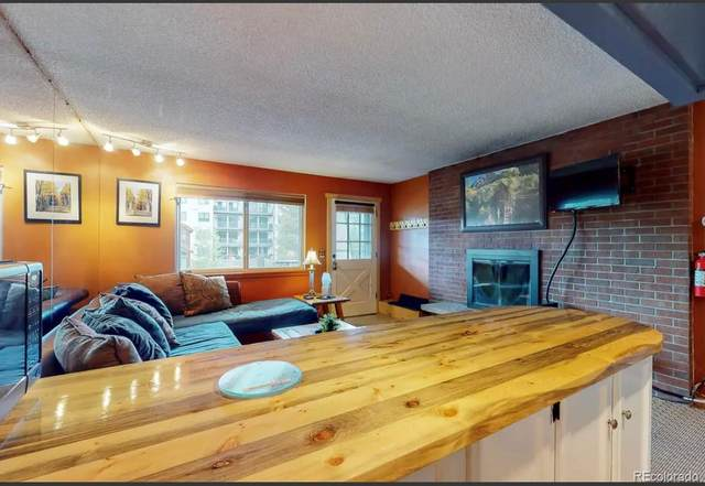 225 Hi Country Drive #1313, Winter Park, CO 80482 (#4250061) :: The DeGrood Team
