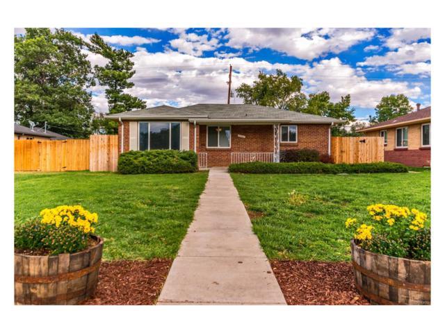 3260 Monaco Parkway, Denver, CO 80207 (#4265676) :: Wisdom Real Estate