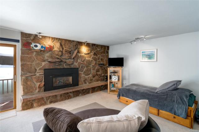 2235 Storm Meadows Drive #312, Steamboat Springs, CO 80487 (#4266474) :: Berkshire Hathaway Elevated Living Real Estate