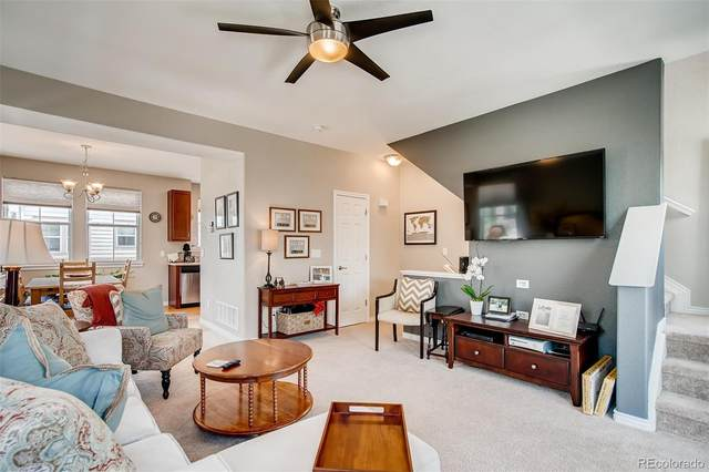 691 Rawlins Way, Lafayette, CO 80026 (#4270421) :: The DeGrood Team