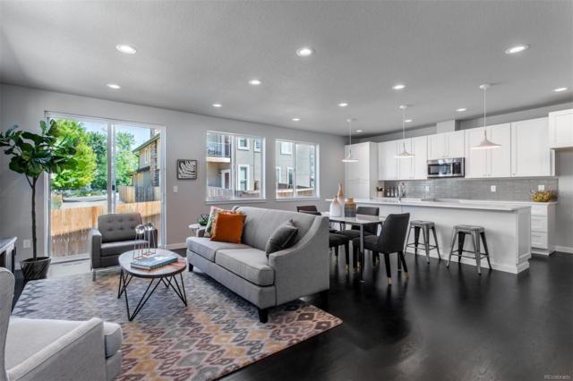 5222 Tennyson Street, Denver, CO 80212 (#4285603) :: The Peak Properties Group