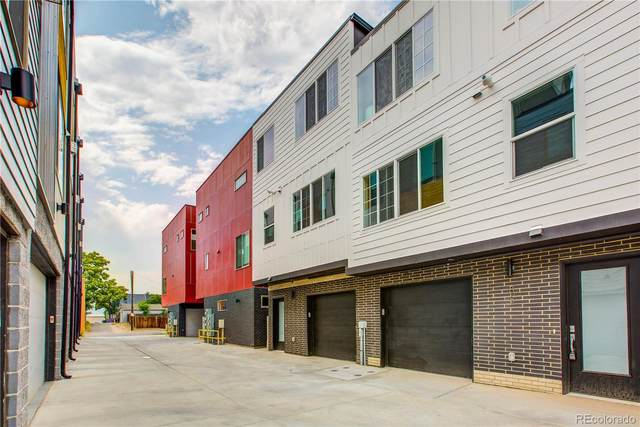 86 N Galapago Street, Denver, CO 80223 (#4286515) :: The DeGrood Team