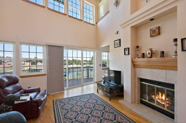 8667 Ainsdale Court, Lone Tree, CO 80124 (#4289073) :: Bring Home Denver