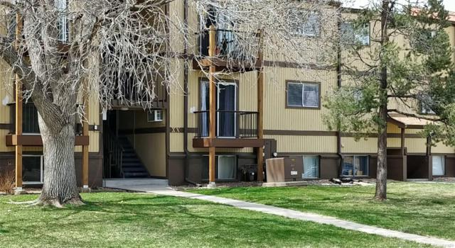16359 W 10th Avenue Xx4, Golden, CO 80401 (#4289335) :: The Dixon Group