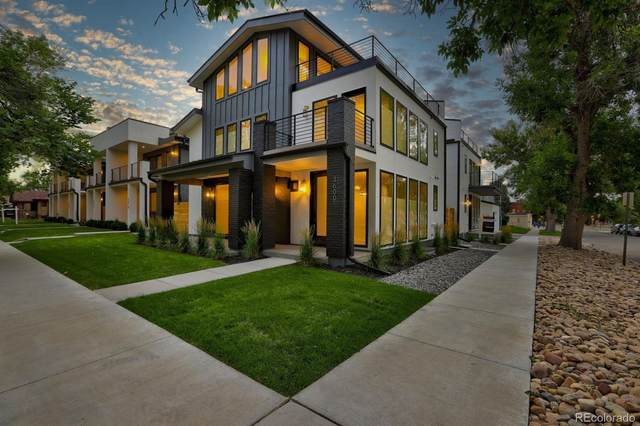 3600 Vallejo Street, Denver, CO 80211 (#4290902) :: milehimodern