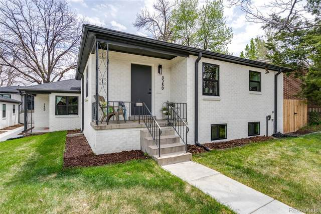 3350 Tennyson Street, Denver, CO 80212 (#4294888) :: RazrGroup