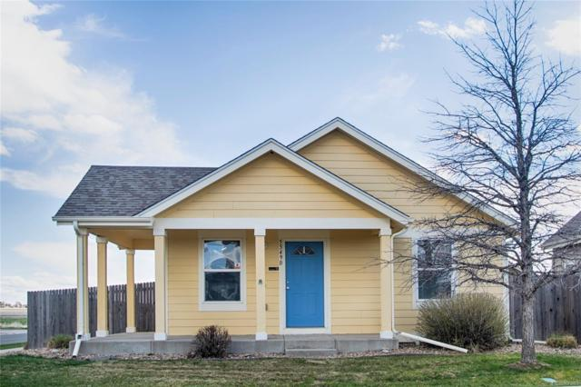 55490 E 27th Place, Strasburg, CO 80136 (#4302332) :: The Healey Group