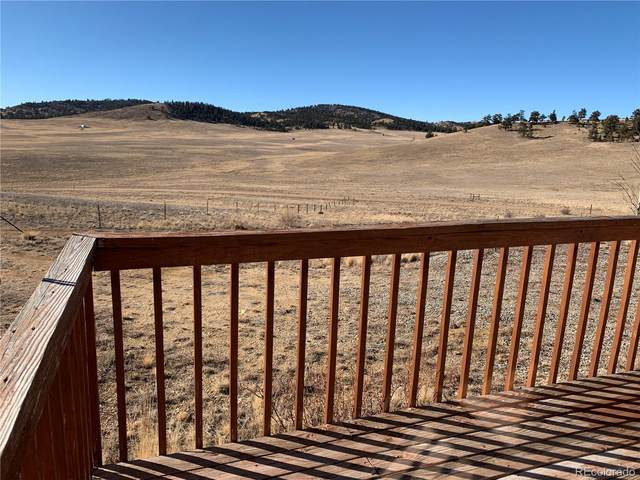 450 Cathy Drive, Hartsel, CO 80449 (#4308942) :: Re/Max Structure