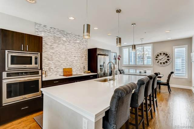5733 W 17th Avenue, Lakewood, CO 80214 (MLS #4315142) :: Find Colorado