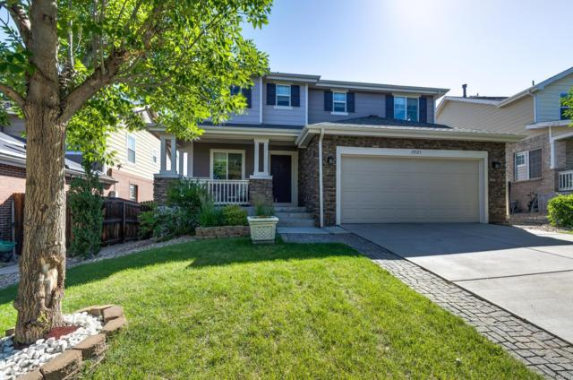19523 E Arkansas Avenue, Aurora, CO 80017 (#4323919) :: The Heyl Group at Keller Williams