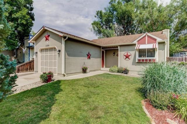 11526 Marshall Street, Westminster, CO 80020 (#4330367) :: Bring Home Denver