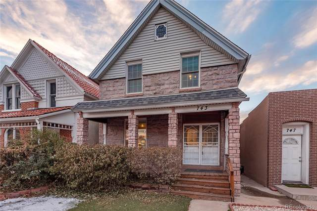 743 Elati Street, Denver, CO 80204 (#4348048) :: The Gilbert Group