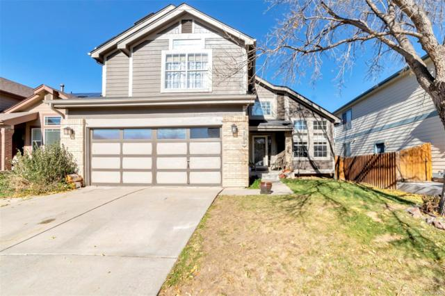 1199 W 132nd Place, Westminster, CO 80234 (#4354237) :: Relevate | Denver