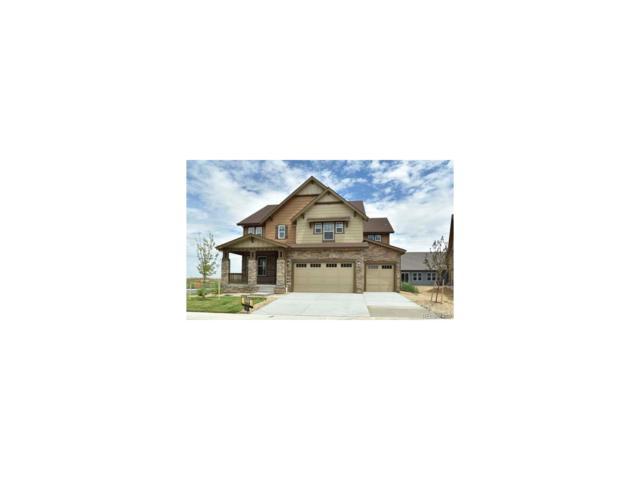 15876 Josephine Circle East, Thornton, CO 80602 (MLS #4363223) :: 8z Real Estate