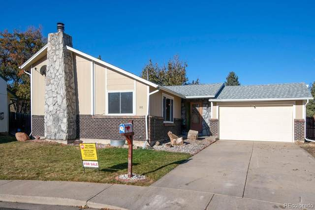 1153 Honeysuckle Circle, Broomfield, CO 80020 (#4363781) :: HomeSmart