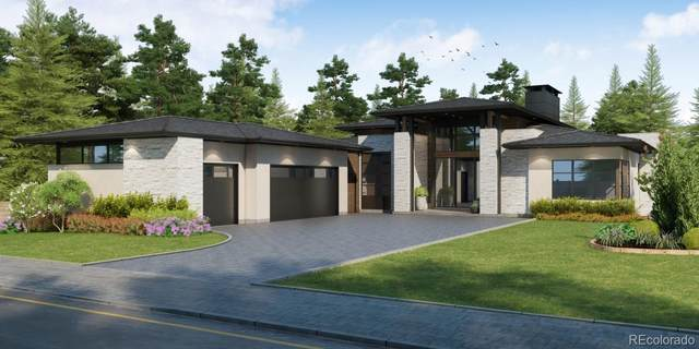 8038 Raphael Lane, Littleton, CO 80125 (#4382760) :: Venterra Real Estate LLC