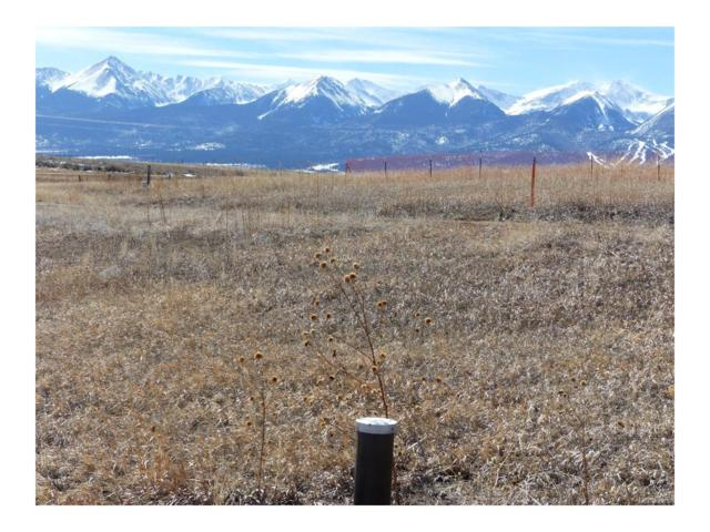 Unassigned, Westcliffe, CO 81252 (#4385294) :: Structure CO Group