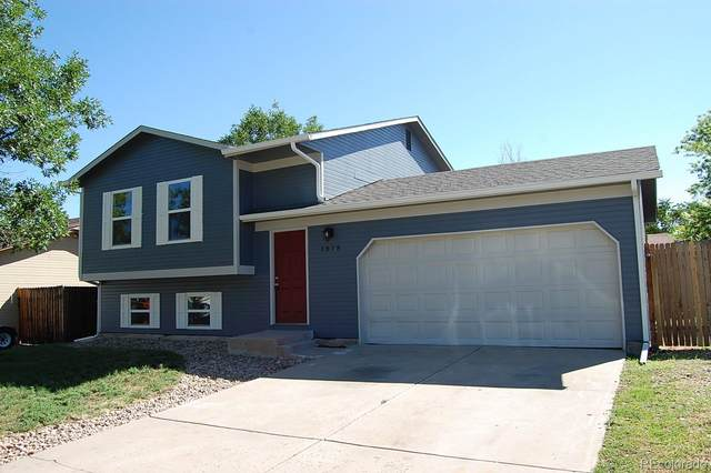 1878 S Fundy Way, Aurora, CO 80017 (#4387545) :: Bring Home Denver with Keller Williams Downtown Realty LLC