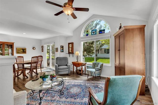 1177 W 112th Avenue A, Westminster, CO 80234 (MLS #4401598) :: 8z Real Estate
