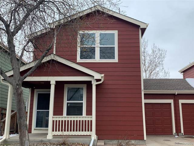 534 Tanager Street, Brighton, CO 80601 (#4406376) :: The Harling Team @ HomeSmart