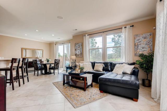 9071 Apache Plume Drive E, Parker, CO 80134 (#4407932) :: Mile High Luxury Real Estate