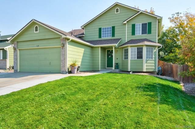 5124 Eagle Court, Denver, CO 80239 (MLS #4416680) :: 8z Real Estate
