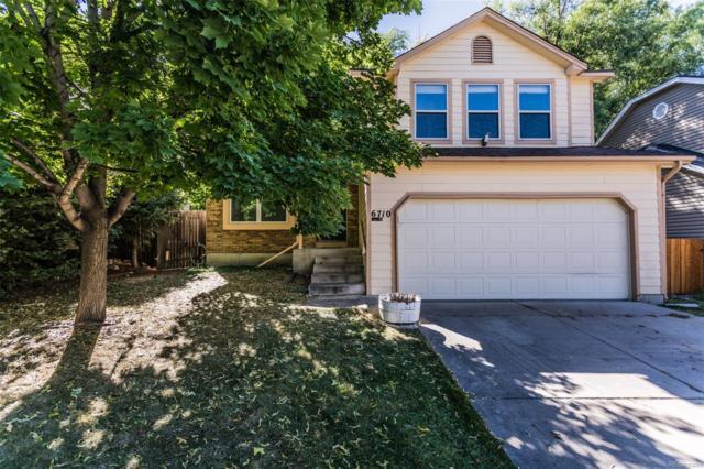 6710 Northwind Drive, Colorado Springs, CO 80918 (#4418489) :: Wisdom Real Estate