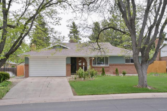 226 Oakland Street, Aurora, CO 80010 (#4419762) :: The Griffith Home Team