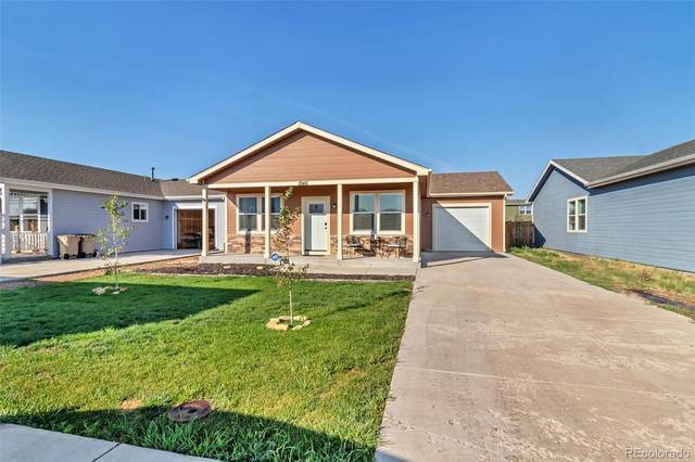 1245 E 5th Avenue, Deer Trail, CO 80105 (MLS #4423843) :: 8z Real Estate