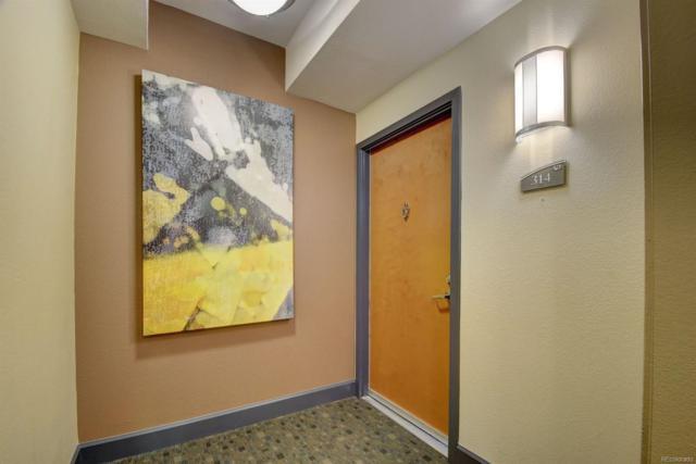 13456 Via Varra #314, Broomfield, CO 80020 (#4426903) :: Wisdom Real Estate