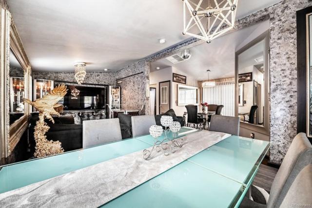1436 Knox Court, Denver, CO 80204 (MLS #4429378) :: 8z Real Estate