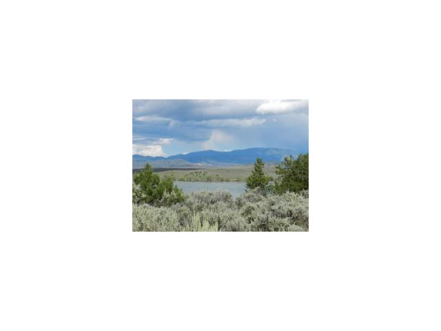 Lot 1 Lakeview Drive, San Luis, CO 81152 (#4436754) :: Bring Home Denver