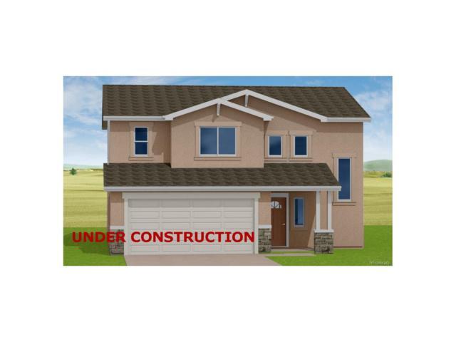 3756 Scott Lane, Colorado Springs, CO 80907 (#4438189) :: Wisdom Real Estate