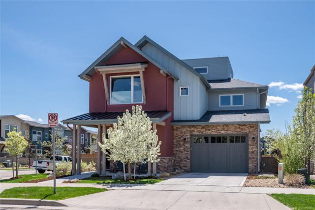 4624 Sunnyside Place, Boulder, CO 80301 (#4439678) :: The Heyl Group at Keller Williams