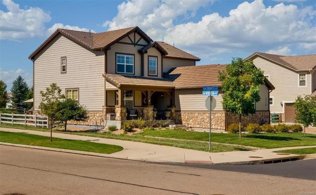 2778 Trinity Loop, Broomfield, CO 80023 (MLS #4445327) :: Kittle Real Estate