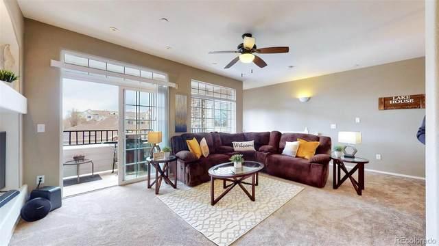 12711 Colorado Boulevard 417D, Thornton, CO 80241 (#4462870) :: The Peak Properties Group