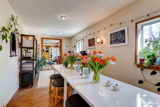 2425 S Bannock Street, Denver, CO 80223 (#4465194) :: My Home Team