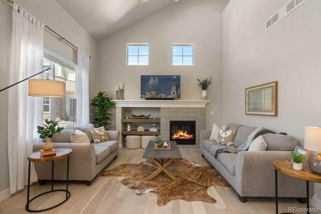 1702 W 50th Street, Loveland, CO 80538 (MLS #4467494) :: 8z Real Estate