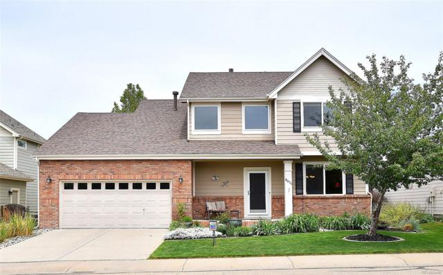 8071 Lighthouse Lane, Windsor, CO 80528 (#4481674) :: The Heyl Group at Keller Williams