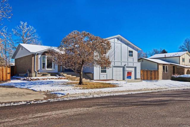 8398 Chase Drive, Arvada, CO 80003 (MLS #4484327) :: 8z Real Estate