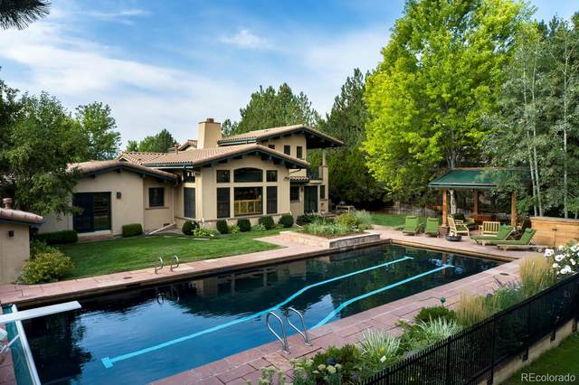 7088 Indian Peaks Trail, Boulder, CO 80301 (#4506261) :: The DeGrood Team