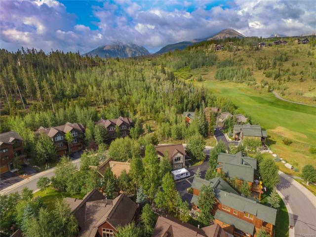 349 Kestrel Lane, Silverthorne, CO 80498 (#4520164) :: The Pete Cook Home Group