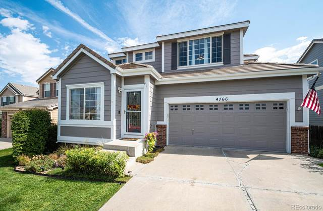 4766 S Liverpool Court, Aurora, CO 80015 (MLS #4525599) :: 8z Real Estate