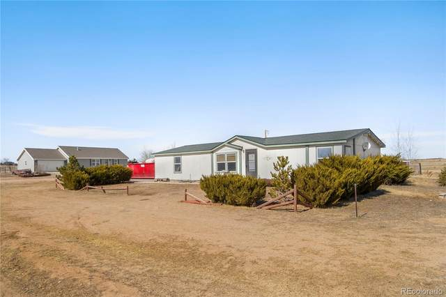 39627 Boulevard A, Eaton, CO 80615 (MLS #4528220) :: 8z Real Estate